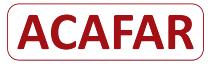 ACAFAR Logo